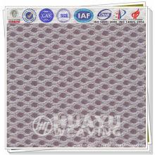 YT-0051, ткань сетки полиэфира 3d для стула