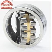 Roulement à rouleaux sphérique de pièces de machine énormes (22210CA / W33)