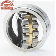 Huge Machine Parts Spherical Roller Bearing (22210CA/W33)