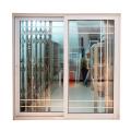 modèles de porte en verre trempé à la chambre du fournisseur de porcelaine