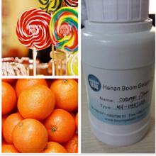 Best Preis Orange Flavor Liquid