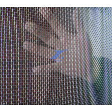 Stainless Steel Square Wire Mesh (TS-J42)