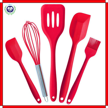 Теплостойкая Посуда Для Приготовления Пищи Набор Инструментов Для Выпечки Набор