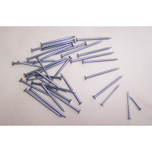 Top Quality Concrete Nails