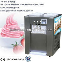 Jin Li Sheng BQ332A Frozen Yogurt In Ice Cream Maker