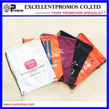 Venta al por mayor personalizada mochila de deportes (EP-B6192)