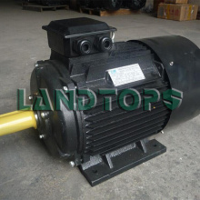 8HP Three Phase Electric AC Motors for Sale