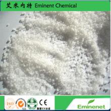 Производство моющих средств Щелочные неорганические химические вещества Каустической соды