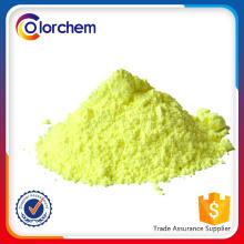 Fluoreszierender Aufheller 393 oba (optischer Aufheller) für Kunststoff