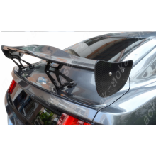 Customized for China Bmw Carbon Fiber Spoilers, Carbon Fiber Car Spoilers, Carbon Fiber Rear Spoilers Factory High Grade 100% Real Carbon Fiber Spoiler export to Indonesia Manufacturers