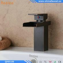 Beelee Accessoire de salle de bain Lavabo de bassin Lavabo Sanitaire