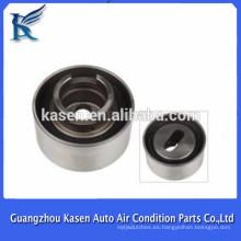 Para Ford / KIA / Hyundai / Tensor de la correa de Mazda KK15012700A B63012700 244102X000 KK15012700B KK15112700 MB63012700D MB63012700E