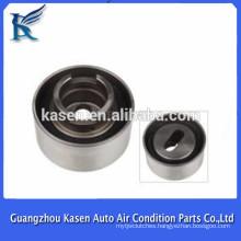 for Ford / KIA / Hyundai /Mazda Belt Tensioner KK15012700A B63012700 244102X000 KK15012700B KK15112700 MB63012700D MB63012700E