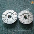 Die casting aluminum auto parts car part