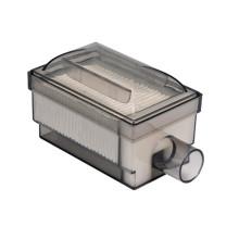 Medical Disposable Oxygen concentrator filter Hydrophobic Glass fiber