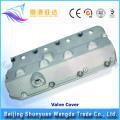 Rechercher Aluminium Die Cast Discount Vente en gros Auto Body Parts from China