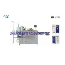 Multi-Funktions-Feuchttücher Verpackungsmaschinen