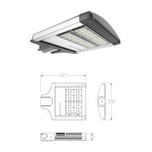 hight quality led street light module/ LED street light housing/ led heatsink