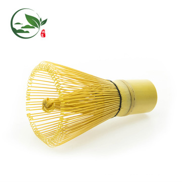 Hottest 100 Prong Bamboo Matcha Whisk