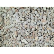 Refractario Bauxita resistente a la corrosión Spinel en venta
