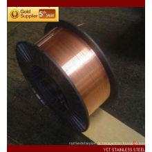 Fabricantes de fio de solda de estanho
