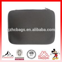 Vente chaude Sac Laptop Laptop Sleeve Bag