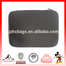 Hot Sell Bag Laptop Laptop Sleeve Bag