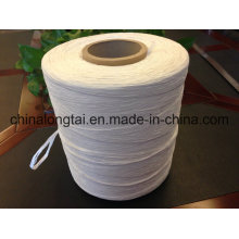 250kd PP cable filler Yarn