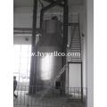 Amino Acids Pressure Spray Drier