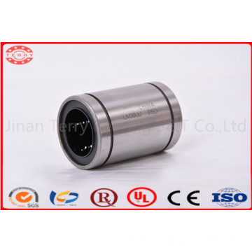Long Life Factory Price Linear Bearing Series (LMB 10UU)