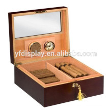 Hot Sale Wooden Gift Box Craft