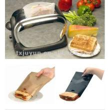 Reusable Microwave Oven Cooking Bag