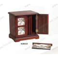 New Wooden Photo Box for Decoration