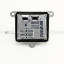 D1 D3 versteckte Xenon besten Oem Ballast 12V 35W Nr. A71177E00DG für Sonata Evoque XF XFR Fe Tesla S Ersatz