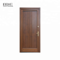 Melamine Board Door with MDF and Chipboard