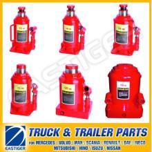 Plus de 100 articles Pièces de camion pour prise hydraulique