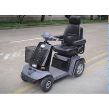 """Certificado 2016 novo do Ce dos """"trotinette"""" s da mobilidade do modelo 414L"""