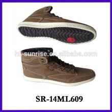 Art und Weise noble beiläufige Schuhe für Männer beiläufige Schuhe für Männer beiläufige Schuhe der Männer 2015 Männer