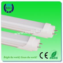 Lâmpada de LED circular de alta luminosidade, 100lm / w dlc listada