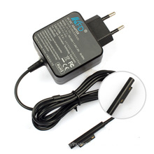 AC Adapter for Microsoft Surface PRO 4 Tablet Touchscreen Charger