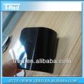 La nueva cinta reflectante de 3 m de alta calidad pegajosa y fresca de diseño nuevo