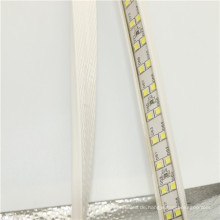 180 LED / M SMD2835 zweireihige Farbe Temperatur einstellbar weißen LED-Streifen mit CE, RoHS