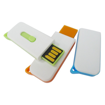 Stylischer USB Stick Mini USB Stick