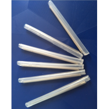 Hot sale reasonable price for Supply Heat Shrink Sleeves, Heat Shrink Tubing, Heat Shrink from China Supplier Fiber Optic Protection Sleeve export to Western Sahara Manufacturer