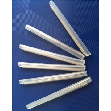 Leading Manufacturer for for Heat Shrink Fiber Optic Protection Sleeve supply to Israel Supplier