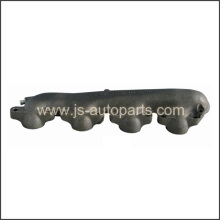 Car Exhaust Manifold for FORD,1994-1998,8Cyl(F250/350/450/E250),7.3L(RH)
