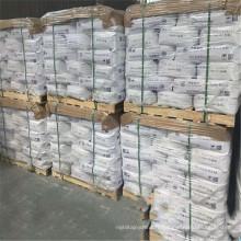 Engrais de sulfate de potassium CAS 7778-80-5