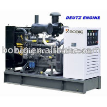 45KW Deutz Series Generator Set