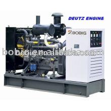 45 кВт генератор серии Deutz