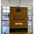 Generadores diesel de 13KW 14KW